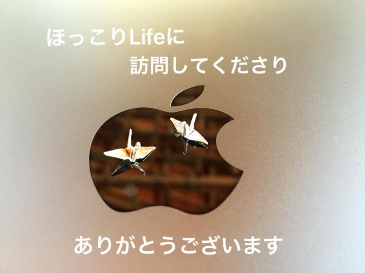 f:id:Yamanao:20180924165926j:plain