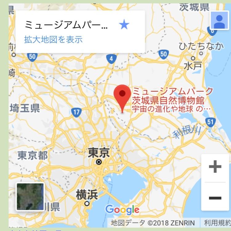 f:id:Yamanao:20181011093727j:plain