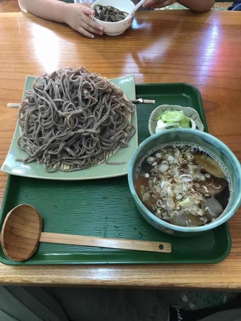 f:id:Yamanao:20181020205235j:plain