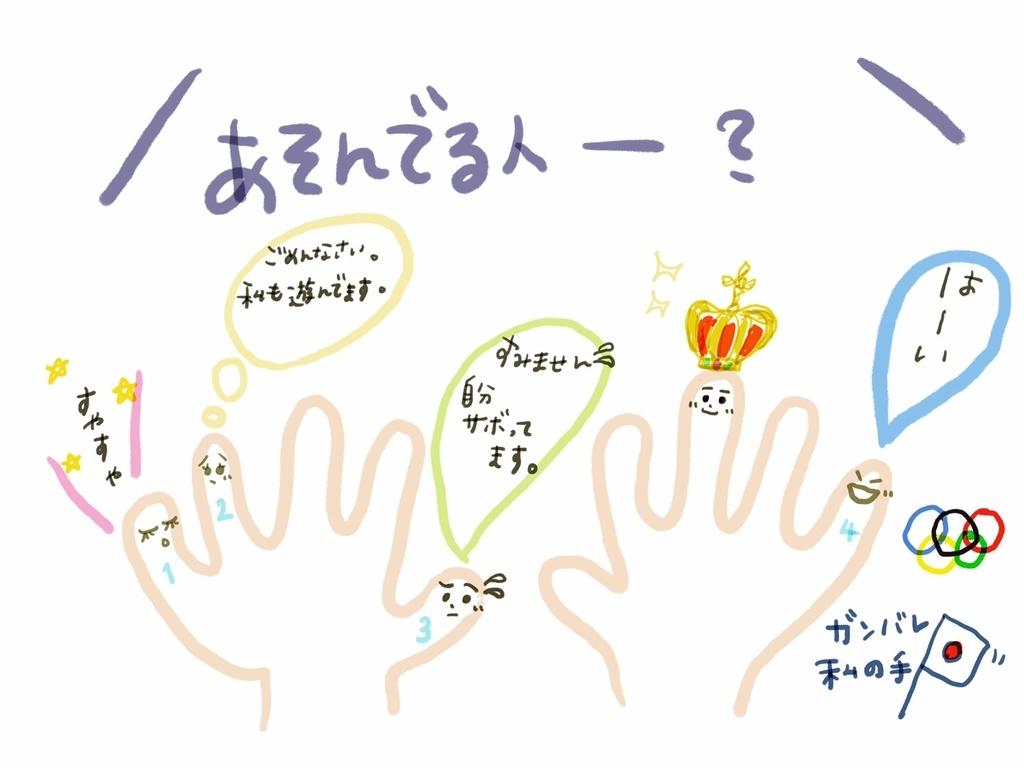 f:id:Yamanao:20190303173718j:plain