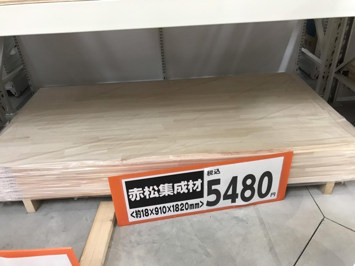 f:id:Yamanao:20190424220458j:plain