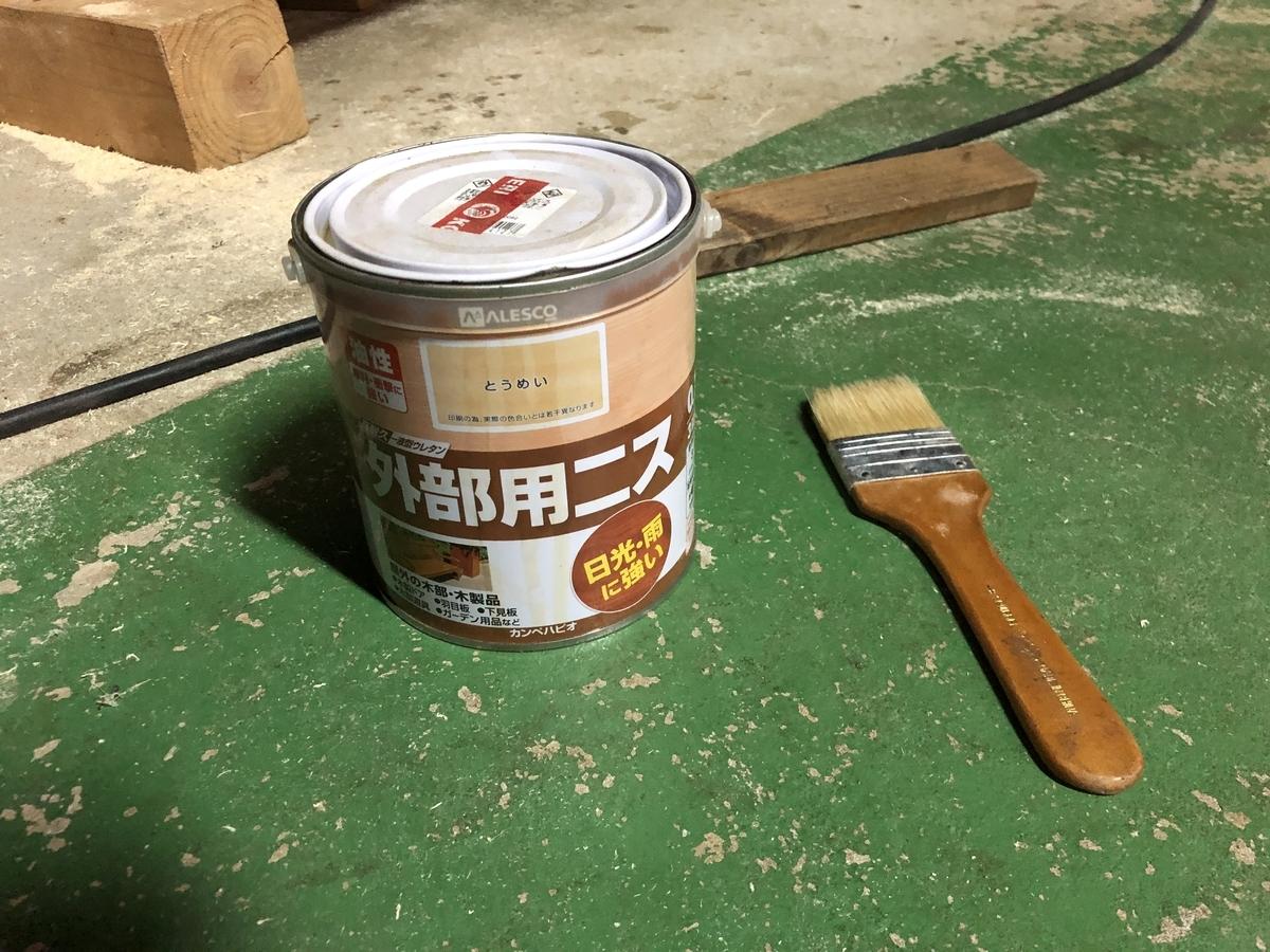 f:id:Yamanao:20190526195404j:plain