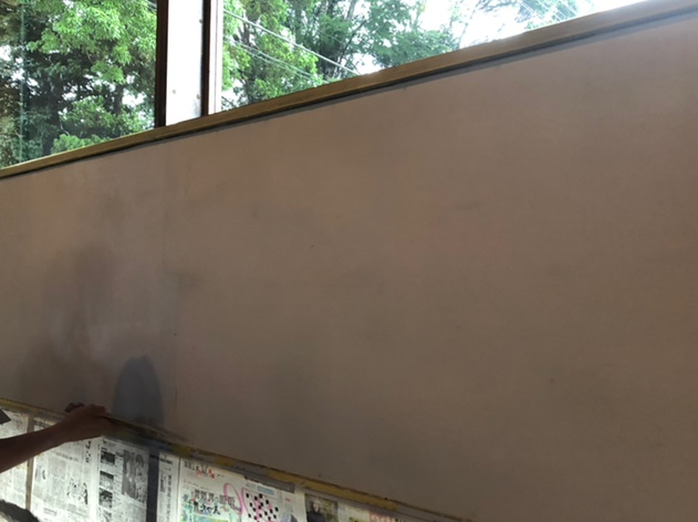 f:id:Yamanao:20190712201235j:plain