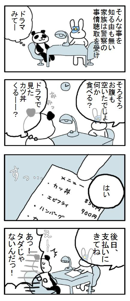 f:id:Yamanekoken:20170717130710j:plain
