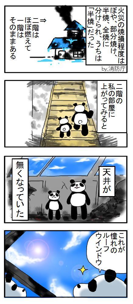 f:id:Yamanekoken:20170721135807j:plain