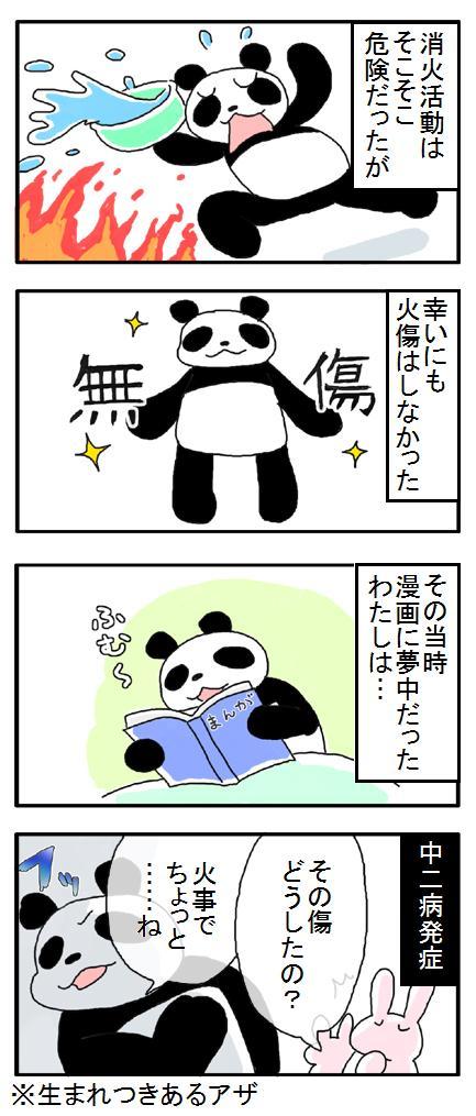 f:id:Yamanekoken:20170722155824j:plain