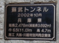 20021201104404