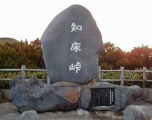 20030810174741