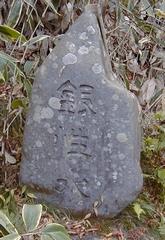 20031102134939