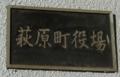 20031207144051