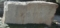 20061203112848