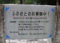 20100808165744