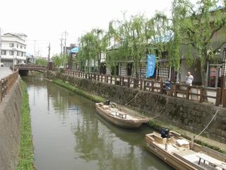 f:id:Yamaoka:20110502112241j:image