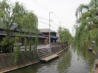 f:id:Yamaoka:20110502120715j:image