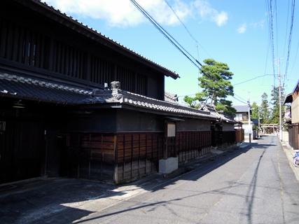 f:id:Yamaoka:20131027120036j:image