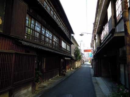 f:id:Yamaoka:20131027122202j:image
