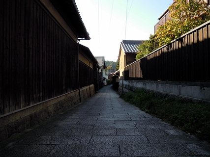 f:id:Yamaoka:20131027142838j:image