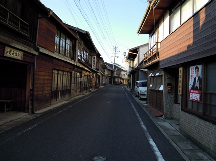 f:id:Yamaoka:20131027145043j:image