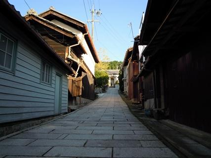 f:id:Yamaoka:20131027153053j:image