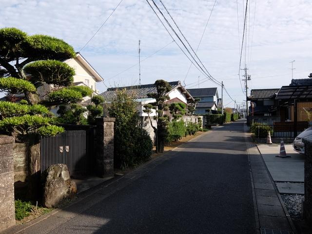 f:id:Yamaoka:20161030144639j:image