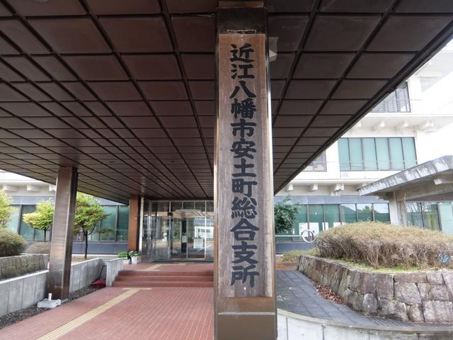 f:id:Yamaoka:20161230141440j:image