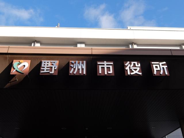 f:id:Yamaoka:20161230153821j:image