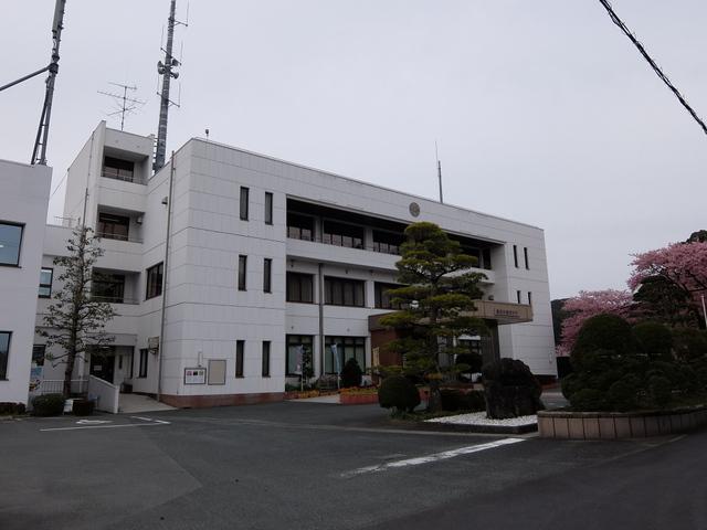f:id:Yamaoka:20170305135619j:image