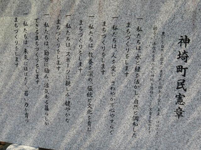 f:id:Yamaoka:20170910132605j:image