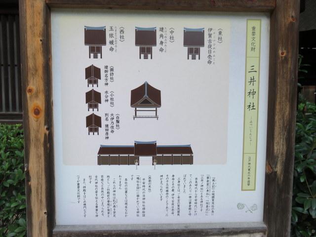 f:id:Yamaoka:20181006170322j:image