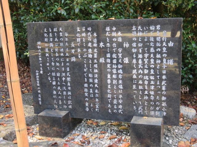 f:id:Yamaoka:20181008121004j:image