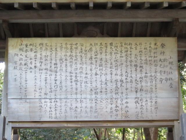 f:id:Yamaoka:20181008150117j:image