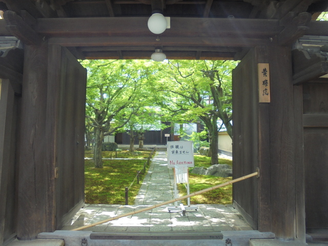f:id:Yamaoka:20190603134042j:image