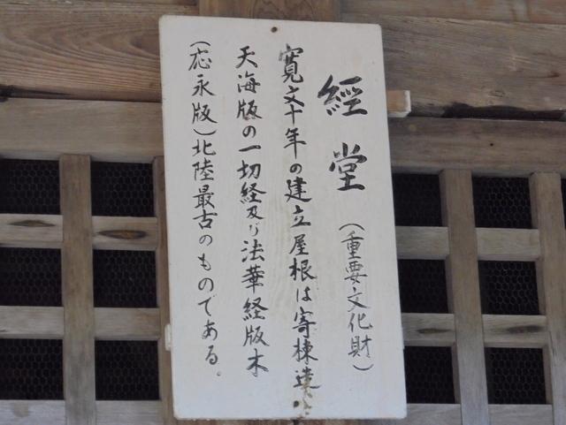 f:id:Yamaoka:20190622150307j:image