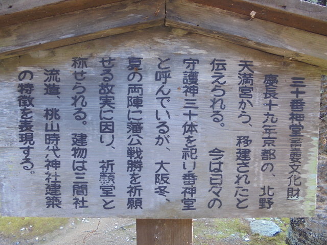f:id:Yamaoka:20190622151029j:image
