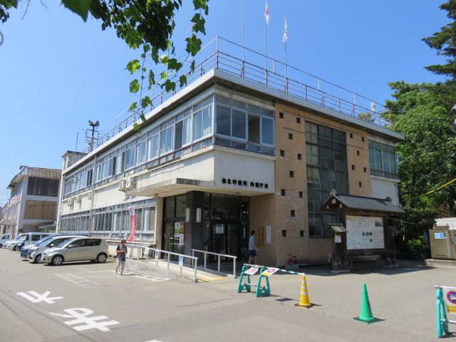 f:id:Yamaoka:20190815124334j:image
