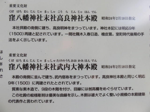 f:id:Yamaoka:20190901144035j:image