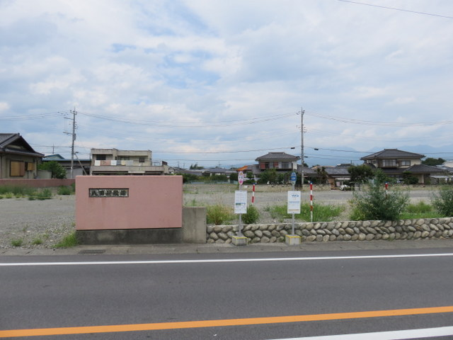 f:id:Yamaoka:20190902114506j:image