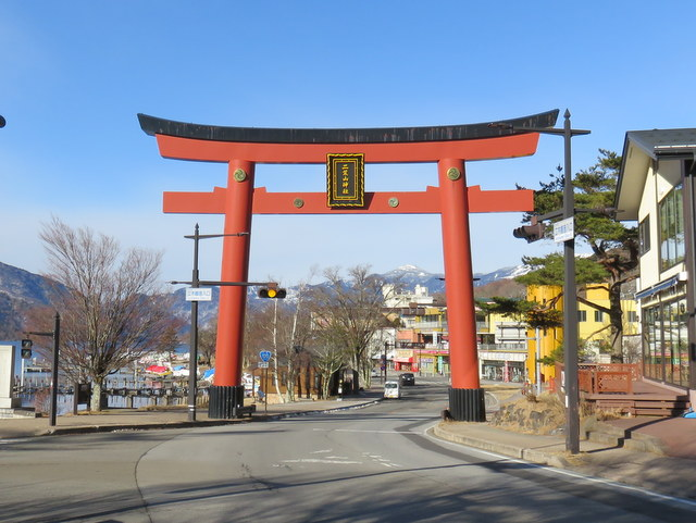 f:id:Yamaoka:20200112092619j:image