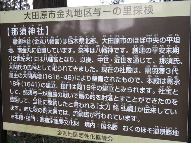 f:id:Yamaoka:20200112162647j:image
