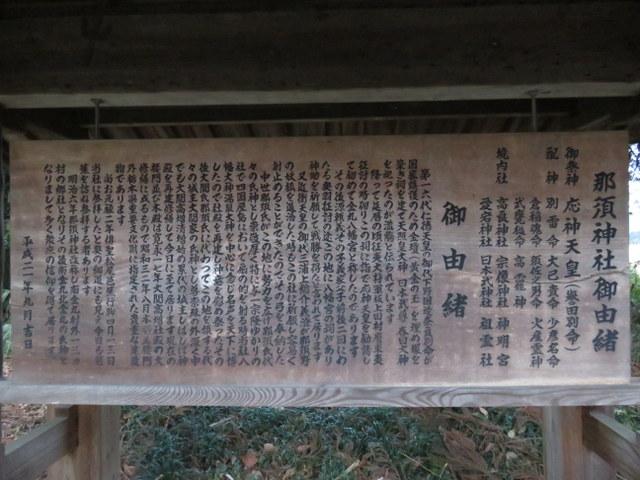 f:id:Yamaoka:20200112162741j:image