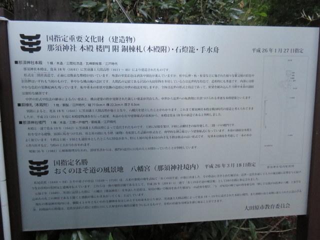 f:id:Yamaoka:20200112162850j:image