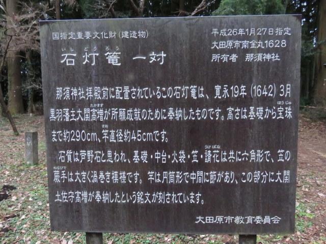 f:id:Yamaoka:20200112163204j:image