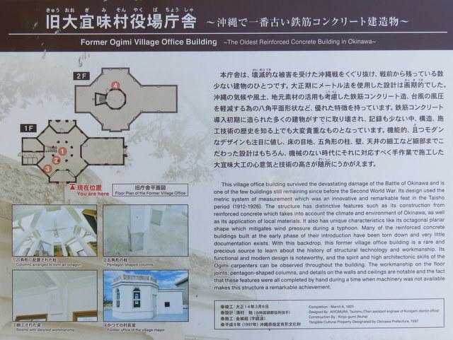f:id:Yamaoka:20200202151609j:image