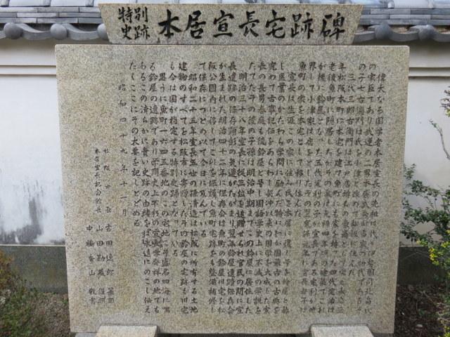 f:id:Yamaoka:20200215124656j:image
