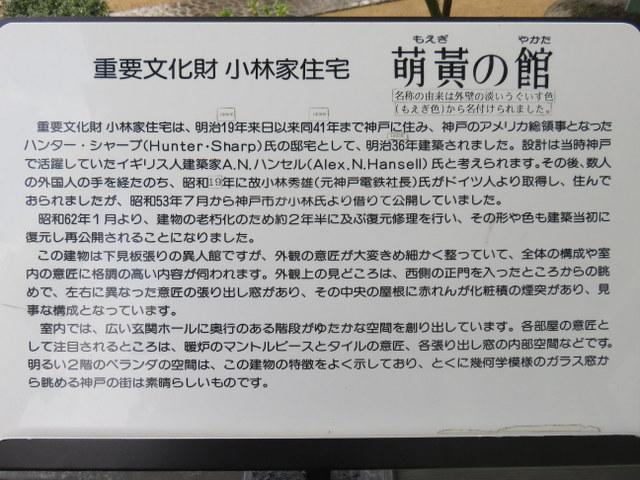 f:id:Yamaoka:20200229131720j:image