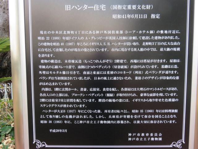 f:id:Yamaoka:20200229131753j:image