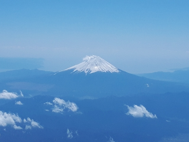 f:id:Yamaoka:20200320122705j:image