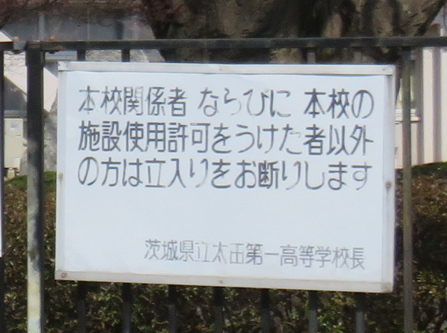 f:id:Yamaoka:20200322103827j:image