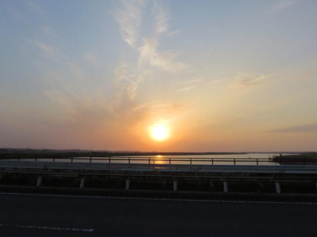 f:id:Yamaoka:20200322173315j:image