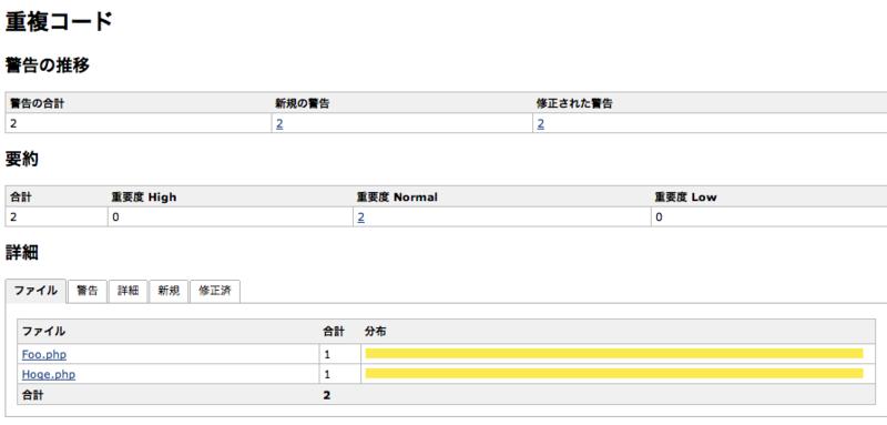 f:id:Yamashiro0217:20110619171012p:image